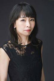小川 惠子