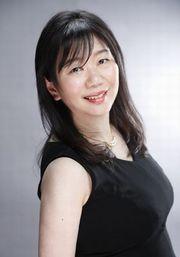 坂田 恭子